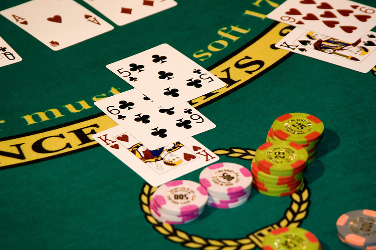 TOP 10 BLACKJACK BLOGS, WEBSITES, AND NEWSLETTERS TO FOLLOW IN 2019
