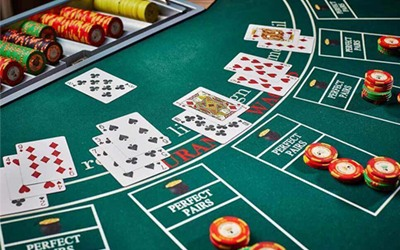 Blackjack Rules: The Ultimate Guide For you