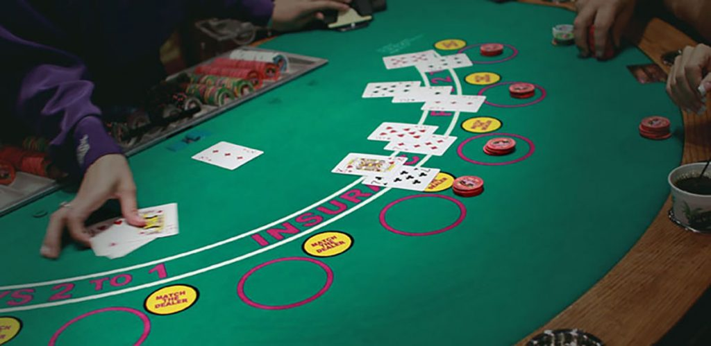 10 Things You Probably Don't Know About Blackjack